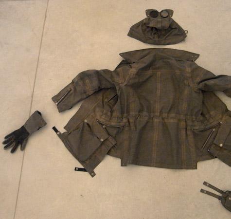 1000m_jacket_01a