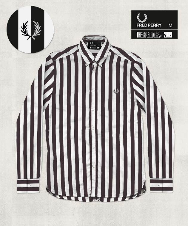 Shirt3-large