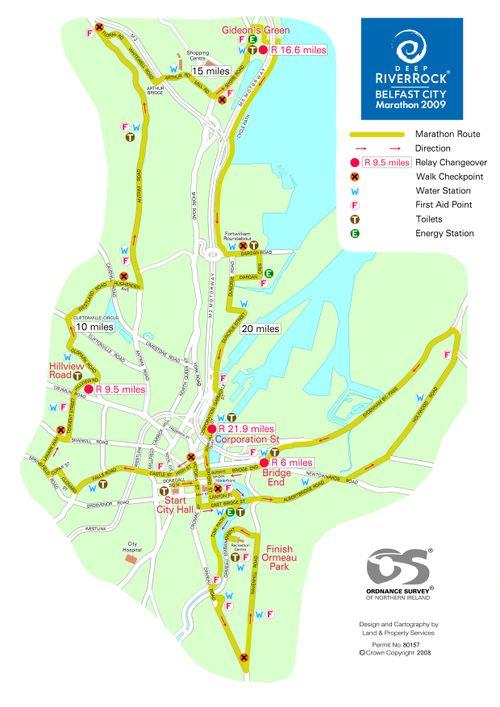 2009belfastmarathon