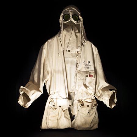 Goggle_jacket_01