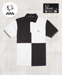 Shirt1-large