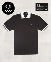 Shirt2-large