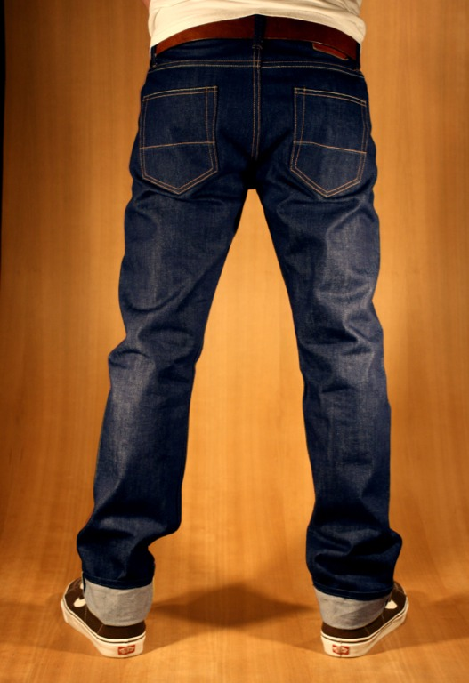 Tellason_Denim_5