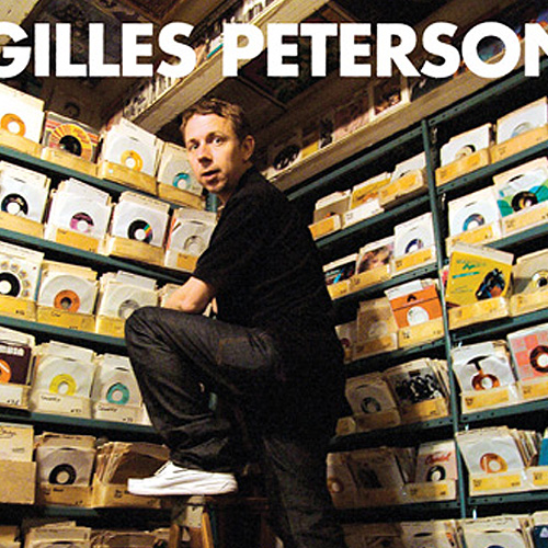 Gilles1