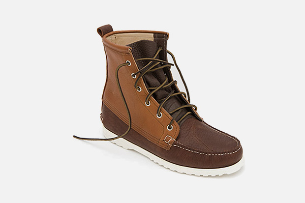 Heritage-research-quoddy-grizzly-boots-1
