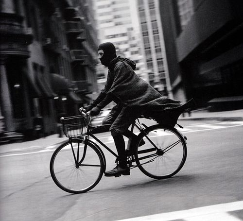 Boots_bikes_1