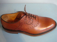 Trickers03