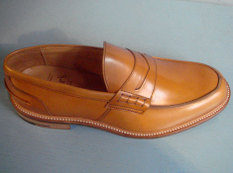 Trickers04