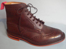 Trickers05